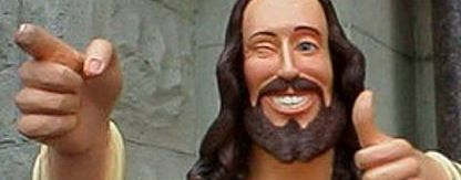 Cropped HippieJesus